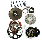 Scooter Gy6 150cc High Performance SSP G Transmission CVT Upgrade Kit