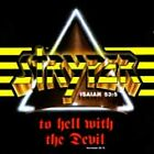 To Hell with the Devil, Stryper, Good