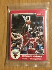 Ultimate Guide to Michael Jordan Rookie Cards and Other Key 1980s MJ Cards 27