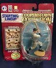 1996 Starting Lineup Harmon Killebrew Tuff Stuff Convention Figure FREE SHIP!