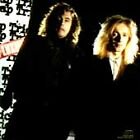 Lap of Luxury by Cheap Trick (CD, Apr-1988, Epic)