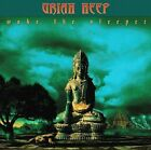 Wake the Sleeper by Uriah Heep (CD, Jun-2008, Sanctuary (USA))