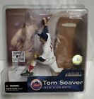 McFarlane Cooperstown Collection Figures Guide 7