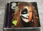 Peter Criss - Criss Cat #1 CD - Free Fast U.S. Shipping - Ace Frehley Kiss