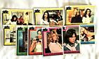 1977 Topps Charlie's Angels Trading Cards 11