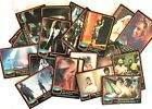 1978 Topps Close Encounters of the Third Kind Trading Cards 9