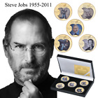 Win a Rare Steve Jobs Gold Card from Entrepreneur Heroes 10
