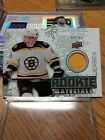 Tyler Seguin Cards, Rookie Cards and Autographed Memorabilia Guide 30