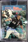2016 Topps Bunt Baseball Cards - Product Review and Hit Gallery Added 14