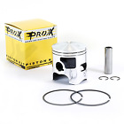 01.6398.B Prox Piston Kit '98 02 Ktm 380Sx Exc