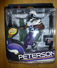2014 McFarlane NFL 34 Sports Picks Figures 2