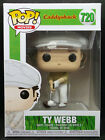 Funko Pop Caddyshack Vinyl Figures 18