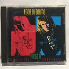 Eddie DeGarmo - Phase II Afterlife Guarantee - CD 1990 Forefront - Christian