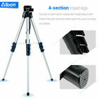 70 Professional Portable Tripod Ball Head for Canon Nikon Camera DSLR