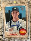 2017 Topps Heritage High Number Baseball Cards 7