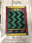 REV EM UP Racing Themed Quilt pattern Twin or Full instructions piecing and
