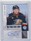 2011-12 Upper Deck Ultimate Collection Hockey Cards 30