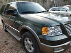 2003 Ford Expedition  RWD below $2000 dollars