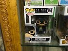 Ultimate Funko Pop Catwoman Figures Checklist and Gallery 4