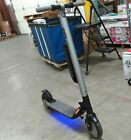 Segway ES4 KickScooter Ninebot High Performance Foldable Electric Scooter