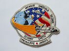 NASA Space Shuttle Challenger Patch STS 51 L 1986