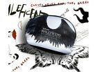 New Limited Edition Holiday 2019 MAC x Disney MALEFICENT Makeup Cosmetic Bag
