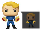 Ultimate Funko Specialty Series Figures Checklist and Gallery 11