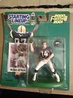 Starting Lineup Brian Griese Denver Broncos 2001 sports figure