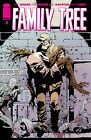 FAMILY TREE 2 IMAGE COMICS 12 18 FREE SHIPPING READ DETAILS