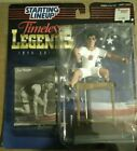 Starting Lineup Jim Thorpe Legends 1996 action figure