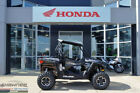 2018 Polaris RZR S 900 White Lightning Used