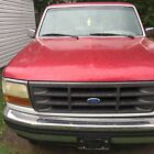 1995 Ford F-150  1995 for $1500 dollars