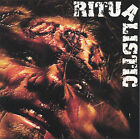 Ritualistic by O.C.D. (CD, 2000, Organ Grinder Records)