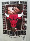 Chicago Bulls Collecting and Fan Guide 42