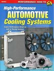 COOLING MANUAL BOOK RADIATOR WATER PUMP SHOP SERVICE REPAIR AUTOMOTIVE