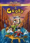 A Goofy Movie Walt Disney Gold Classic Collection