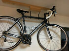 Cannondale Caad 8 Shimano 105 All Over Compagnolo Vento Mega G3 Wheelset Italy