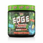 Pyscho Pharma, Edge of Insanity, Pre-Workout, Flavor Options, 30 Servings