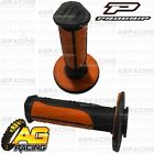 Pro Grip Progrip 798 Grips Orange For Sherco SE R 125 18-19 1.25 Trial 1999-2019