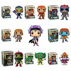 Ultimate Funko Pop Masters of the Universe Figures Checklist and Gallery 62