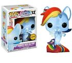 Ultimate Funko Pop My Little Pony Figures Checklist and Gallery 8