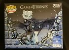 Ultimate Funko Pop Game of Thrones Figures Gallery and Checklist 140