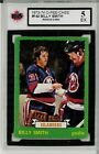 Top 10 1970s Hockey Rookie Cards 13