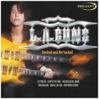 L.A. Guns : Cocked and Re-Loaded CD