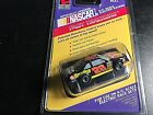 SLOT CAR LIFE LIKE H.O. TEXACO HAVOLINE # 28, RARE COLOR COMBO OPL 08-2018-84