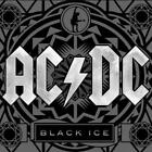 Various Artists : Black Ice (Limited Edition White Cover) CD