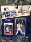 1988 STARTING LINEUP - WADE BOGGS - BOSTON RED SOX NIB GREAT CONDITION!