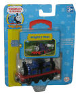 Thomas Engine & Friends Take Along Mighty Mac Learning Curve Die-Cast Train