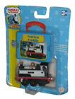 Thomas Engine & Friends Take Along Fearless Freddie Die-Cast Train