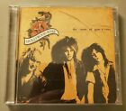 The Roots of Guns N' Roses by Hollywood Rose (CD, Jun-2004, Cleopatra)
